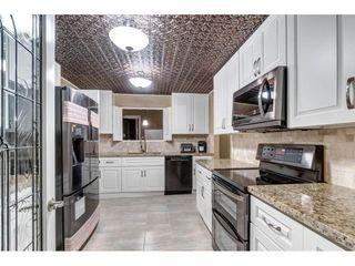 Photo 5: 12130 GLENHURST Street in Maple Ridge: East Central House for sale : MLS®# R2424742