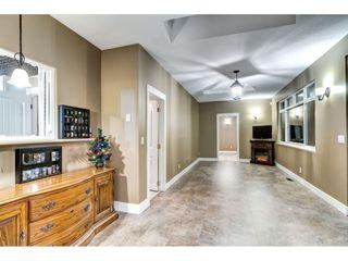 Photo 13: 12130 GLENHURST Street in Maple Ridge: East Central House for sale : MLS®# R2424742