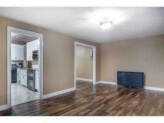 Photo 4: 12130 GLENHURST Street in Maple Ridge: East Central House for sale : MLS®# R2424742