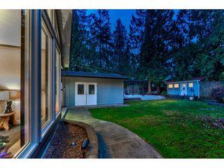 Photo 19: 12130 GLENHURST Street in Maple Ridge: East Central House for sale : MLS®# R2424742