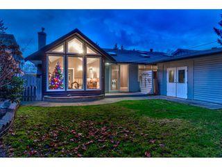 Photo 18: 12130 GLENHURST Street in Maple Ridge: East Central House for sale : MLS®# R2424742