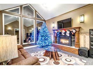 Photo 10: 12130 GLENHURST Street in Maple Ridge: East Central House for sale : MLS®# R2424742