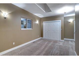 Photo 14: 12130 GLENHURST Street in Maple Ridge: East Central House for sale : MLS®# R2424742