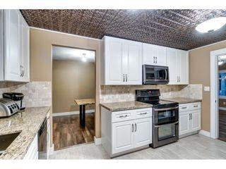 Photo 8: 12130 GLENHURST Street in Maple Ridge: East Central House for sale : MLS®# R2424742