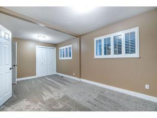 Photo 16: 12130 GLENHURST Street in Maple Ridge: East Central House for sale : MLS®# R2424742