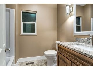 Photo 15: 12130 GLENHURST Street in Maple Ridge: East Central House for sale : MLS®# R2424742