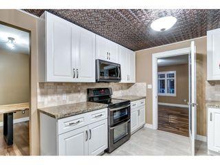 Photo 7: 12130 GLENHURST Street in Maple Ridge: East Central House for sale : MLS®# R2424742