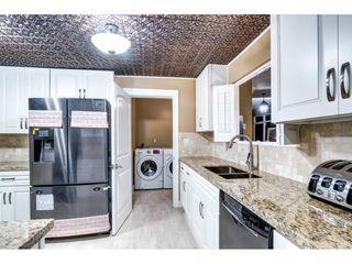 Photo 6: 12130 GLENHURST Street in Maple Ridge: East Central House for sale : MLS®# R2424742