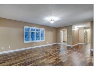 Photo 3: 12130 GLENHURST Street in Maple Ridge: East Central House for sale : MLS®# R2424742