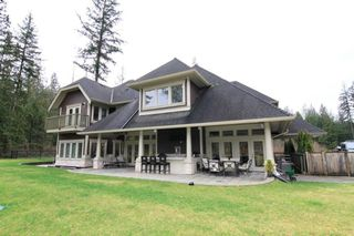 """Photo 20: 12910 246 Street in Maple Ridge: Websters Corners House for sale in """"ALLCO ESTATES"""" : MLS®# R2426341"""