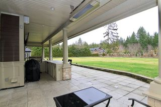 """Photo 12: 12910 246 Street in Maple Ridge: Websters Corners House for sale in """"ALLCO ESTATES"""" : MLS®# R2426341"""