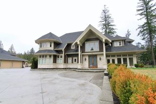 """Photo 9: 12910 246 Street in Maple Ridge: Websters Corners House for sale in """"ALLCO ESTATES"""" : MLS®# R2426341"""