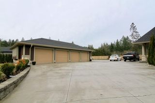 """Photo 10: 12910 246 Street in Maple Ridge: Websters Corners House for sale in """"ALLCO ESTATES"""" : MLS®# R2426341"""