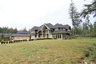 """Photo 7: 12910 246 Street in Maple Ridge: Websters Corners House for sale in """"ALLCO ESTATES"""" : MLS®# R2426341"""