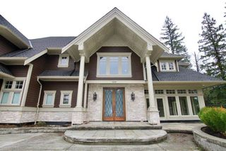 """Photo 2: 12910 246 Street in Maple Ridge: Websters Corners House for sale in """"ALLCO ESTATES"""" : MLS®# R2426341"""