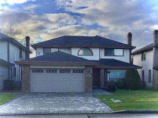 Main Photo: 9775 HADDON Drive in Richmond: Lackner House for sale : MLS®# R2430325