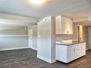 Photo 28: 2134 Brethourpark Way in SIDNEY: Si Sidney South-West Single Family Detached for sale (Sidney)  : MLS®# 420899