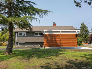 Photo 29: 2134 Brethourpark Way in SIDNEY: Si Sidney South-West Single Family Detached for sale (Sidney)  : MLS®# 420899