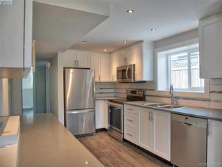 Photo 27: 2134 Brethourpark Way in SIDNEY: Si Sidney South-West Single Family Detached for sale (Sidney)  : MLS®# 420899