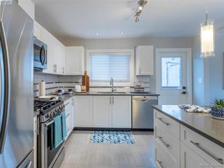Photo 3: 2134 Brethourpark Way in SIDNEY: Si Sidney South-West Single Family Detached for sale (Sidney)  : MLS®# 420899