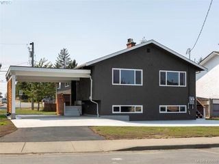 Photo 24: 2134 Brethourpark Way in SIDNEY: Si Sidney South-West Single Family Detached for sale (Sidney)  : MLS®# 420899