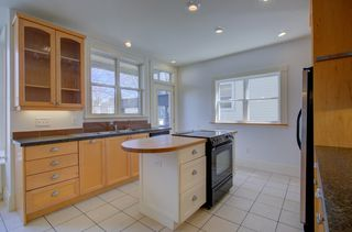 Photo 9: 1581 Vernon Street in Halifax: 2-Halifax South Residential for sale (Halifax-Dartmouth)  : MLS®# 202003424