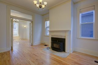 Photo 8: 1581 Vernon Street in Halifax: 2-Halifax South Residential for sale (Halifax-Dartmouth)  : MLS®# 202003424