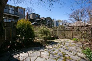 Photo 26: 1581 Vernon Street in Halifax: 2-Halifax South Residential for sale (Halifax-Dartmouth)  : MLS®# 202003424