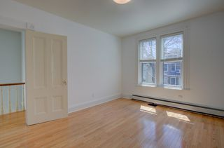 Photo 18: 1581 Vernon Street in Halifax: 2-Halifax South Residential for sale (Halifax-Dartmouth)  : MLS®# 202003424