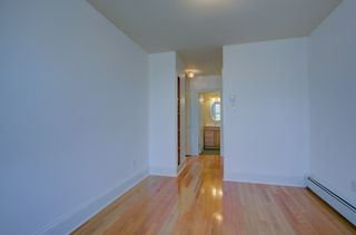 Photo 16: 1581 Vernon Street in Halifax: 2-Halifax South Residential for sale (Halifax-Dartmouth)  : MLS®# 202003424