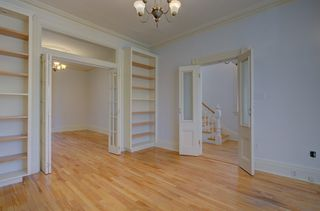 Photo 6: 1581 Vernon Street in Halifax: 2-Halifax South Residential for sale (Halifax-Dartmouth)  : MLS®# 202003424