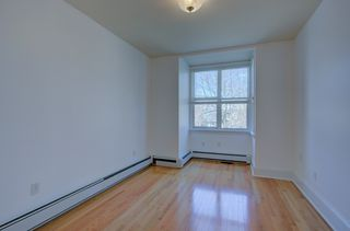 Photo 14: 1581 Vernon Street in Halifax: 2-Halifax South Residential for sale (Halifax-Dartmouth)  : MLS®# 202003424