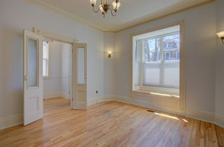 Photo 5: 1581 Vernon Street in Halifax: 2-Halifax South Residential for sale (Halifax-Dartmouth)  : MLS®# 202003424
