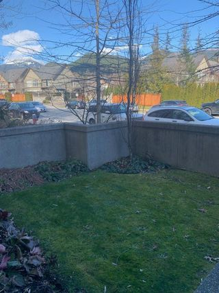 Photo 2: 42 40653 TANTALUS Road in Squamish: Garibaldi Estates Townhouse for sale : MLS®# R2443096
