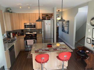 Photo 3: 42 40653 TANTALUS Road in Squamish: Garibaldi Estates Townhouse for sale : MLS®# R2443096
