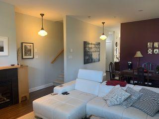 Photo 4: 42 40653 TANTALUS Road in Squamish: Garibaldi Estates Townhouse for sale : MLS®# R2443096