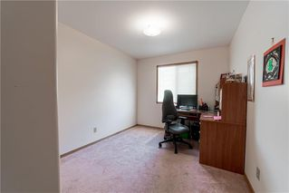 Photo 15: 10 Meadow Ridge Drive in Winnipeg: Richmond West Residential for sale (1S)  : MLS®# 202006400