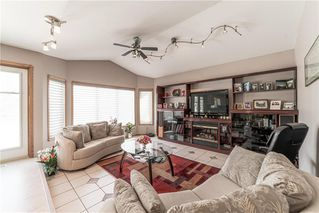 Photo 7: 10 Meadow Ridge Drive in Winnipeg: Richmond West Residential for sale (1S)  : MLS®# 202006400