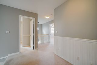 "Photo 11: 6614 205A Street in Langley: Willoughby Heights House for sale in ""Willow Ridge"" : MLS®# R2447059"