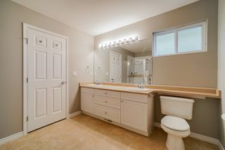 """Photo 14: 6614 205A Street in Langley: Willoughby Heights House for sale in """"Willow Ridge"""" : MLS®# R2447059"""