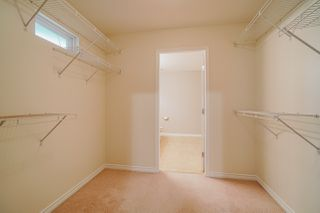 """Photo 13: 6614 205A Street in Langley: Willoughby Heights House for sale in """"Willow Ridge"""" : MLS®# R2447059"""