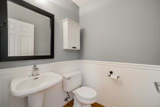 "Photo 9: 6614 205A Street in Langley: Willoughby Heights House for sale in ""Willow Ridge"" : MLS®# R2447059"