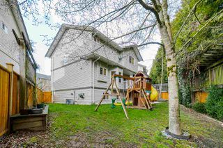 "Photo 20: 6614 205A Street in Langley: Willoughby Heights House for sale in ""Willow Ridge"" : MLS®# R2447059"