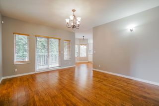 "Photo 5: 6614 205A Street in Langley: Willoughby Heights House for sale in ""Willow Ridge"" : MLS®# R2447059"