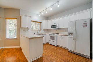 """Photo 8: 6614 205A Street in Langley: Willoughby Heights House for sale in """"Willow Ridge"""" : MLS®# R2447059"""