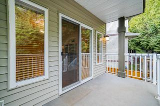 """Photo 10: 6614 205A Street in Langley: Willoughby Heights House for sale in """"Willow Ridge"""" : MLS®# R2447059"""
