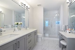 """Photo 13: 55 15665 MOUNTAIN VIEW Drive in Surrey: Grandview Surrey Townhouse for sale in """"Imperial"""" (South Surrey White Rock)  : MLS®# R2448382"""