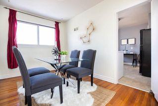 Photo 9: 545 Rupertsland Avenue in Winnipeg: West Kildonan Residential for sale (4D)  : MLS®# 202006885