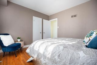 Photo 17: 545 Rupertsland Avenue in Winnipeg: West Kildonan Residential for sale (4D)  : MLS®# 202006885