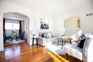 Photo 7: 545 Rupertsland Avenue in Winnipeg: West Kildonan Residential for sale (4D)  : MLS®# 202006885